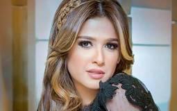 """ياسمين عبد العزيز تنافس في عيد الأضحى بـ """"أبو شنب"""""""