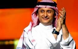 هذا رد فعل عبد المجيد عبد الله على عودة أم كلثوم للتلفزيون السعودي