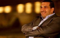عمرو خالد يوضح حقيقة أفعاله وتصريحاته بشأن السيسي وقطر
