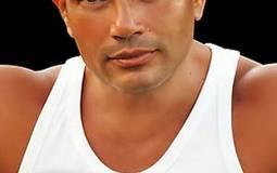 عمرو دياب يتمسك بقمة سباق أغنيات FilFan.com