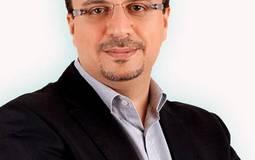 """عمرو الليثى يلقي بواقعة تغيير تتر مسلسل """"المال والبنون"""" في ملعب الرقابة"""
