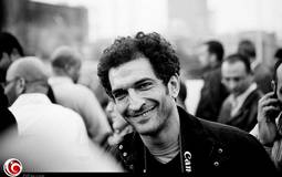 """بالفيديو: اتهام عمرو واكد بالمشاركة في تعذيب الثوار بـ""""التحرير"""" مع الخضيري"""