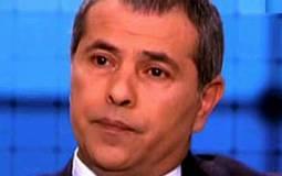 بالفيديو: خطة توفيق عكاشة ضد الإخوان في 25 يناير المقبل