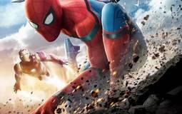 """قبل عرضه بيوم واحد- 8 أسباب ترجّح أن Spider-man: Homecoming سيكون أفضل فيلم عن """"سبايدر مان"""""""
