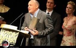 مهرجان الشرق الأوسط السينمائي: روسيا تفوز بأفضل فيلم وفلسطين الأفضل عربيا
