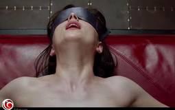 """بالفيديو: إعلان فيلم يحصد """"الأعلى مشاهدة"""" في 2014 بعد طرحه بأسبوع!"""
