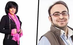 """الليلة مواقف رعب حقيقية بين أحمد يونس وإسعاد يونس في """"صاحبة السعادة"""""""