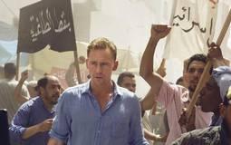 ما لا تعرفه عن The Night Manger المسيطر على جولدن جلوب.. يبدأ من ثورة 25 يناير في مصر
