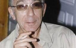 بالفيديو- تعرف على والد المخرج علي عبد الخالق.. ممثل معروف