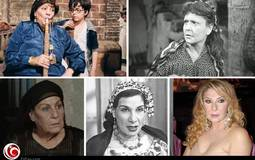 """بالفيديو- في """"يوم المرأة العالمي"""".. خمسة شخصيات نسائية تفقدك تعاطفك مع المرأة!"""