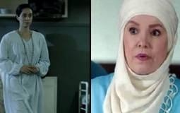بالفيديو- مدعيات نبوة في مصحات نفسية بدراما رمضان 2016