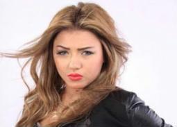 """الصورة الأولى لسارة سلامة وأكرم حسني في كواليس مسلسل """"الوصية"""""""