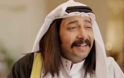 """الممثل محمد ثروت يقدم برنامج """"ساعة تروح وساعة تيجي"""" على ميجا إف أم"""