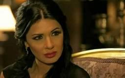"""نجلاء بدر تحكي لـ """"في الفن"""" عن سر قبولها لـ """"فوق مستوى الشبهات"""" واعتذارها عن """"سقوط حر"""""""