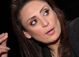 تجديد حبس المتهمة الرئيسية والوسيط في قضية منى عراقي