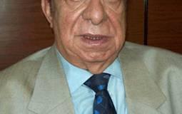 وفاة شقيق المخرج جلال الشرقاوي.. هذا موعد العزاء