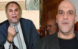 لمحمد شومان ووجدي العربي