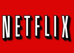 عمرو الليثي يشكو Netflix للمجلس الأعلى للإعلام