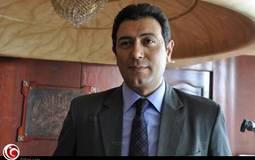 احمد وفيق