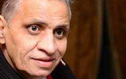 بالفيديو- أحمد السبكي: لهذا السبب الجمهور يتابع أفلامي
