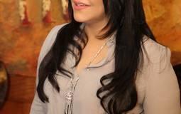 """أحلام: رشحت نانسي عجرم للقائمين على The Voice Kids.. وتواصلت مع منتجة """"أوبرا"""" لتقديم برنامج مشابه لبرنامجها"""