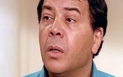أحمد أدم