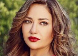 ليلى علوي رئيساً شرفياً لمهرجان شرم الشيخ السينمائي
