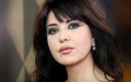 شاهد - نضال الأحمدية تنشر صورة لها بصحبة مادلين طبر فى شبابهما