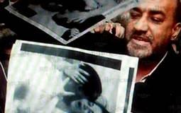 الحكم بحبس عبد الله بدر 5 سنوات لنشره صور فاضحة لإلهام شاهين