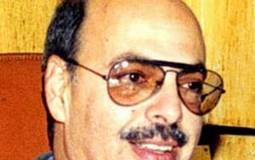 """أبو شادي : لم أمنع عرض """"دنيا"""" .. وأزمة إساءته لمصر مفتعلة!"""