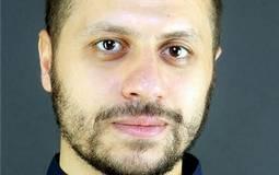 الناقد أحمد شوقي يرد على مجدي أحمد علي بخصوص أزمة الأوسكار