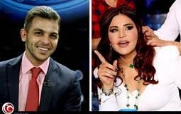 ١٠ أغنيات يغنيها محمد رشاد قد ترضي أحلام