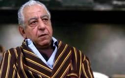 """أبو الليف بديلا لأحمد راتب في """"بلد السلطان"""""""