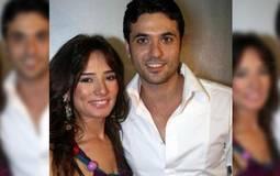 أحمد عز يلجأ للسيسي بعد خسارته في قضية توأم زينة