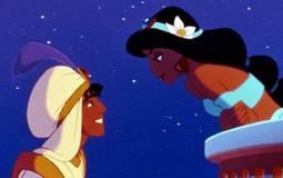 Disney تبحث عن ممثلين عرب للنسخة الجديدة من فيلم Aladdin