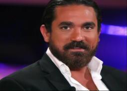 """بالفيديو- أمير كرارة: لا يوجد شيء اسمه """"رقم واحد"""" في السينما والتليفزيون"""