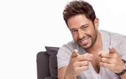 محمد حماقي: مؤشرات نجاح أي ألبوم معروفة للجميع (3 من 6)