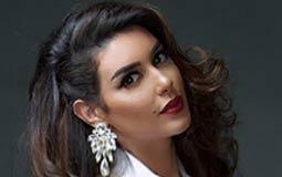 ياسمين صبري كانت بطلة سباحة قبل عملها بالفن، ووالدتها هى بطلة جمهورية أيضا