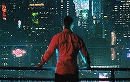دليلك للمسلسلات الأجنبية في شهر فبراير على Netflix .. الخيال العلمي في مواجهة كوميديا كريستين بيل