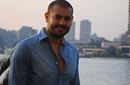 عمرو يوسف متهم بالتحرش بسبب إعلانه في رمضان 2015