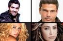بالمكان والزمان: قائمة نجوم مهرجان موازين 2011 بالمغرب