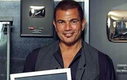 عمرو دياب يتحدث للمرة الأولى للإعلام منذ سنوات في برنامج عمرو أديب