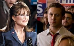 10 أفلام تساعدك على فهم انتخابات الرئاسة الأمريكية