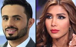 بالفيديو- أروى تبكي تأثرا من صوت عمار محمد في نهائي الموسم الرابع لـ Arab Idol