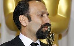 المخرج الإيراني أصغر فرهادي يقرر عدم حضور الأوسكار ردا على ترمب
