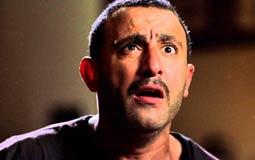 """أحمد السقا في """"شكشك شو"""": ساعدت """"الرجل العناب"""""""