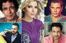 """عمرو دياب، محمد منير، تامر حسني ومحمد حماقي لم يظهروا مع أصالة في """"صولا"""""""