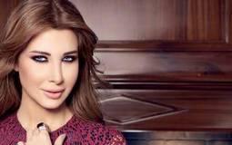 في عيد ميلادها- أبرز 5 شائعات واجهت نانسي عجرم.. محمود سعد ألقى العصير في وجهها!