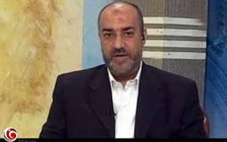 تأييد حبس عبد الله بدر سنة لسب إلهام شاهين