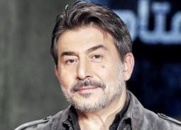 """عابد فهد في برنامج """"المتاهة"""""""